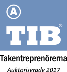 TIB_Logotyp_auktoriserad_2017
