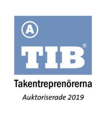 TIB_Logotyp_auktoriserad_2019