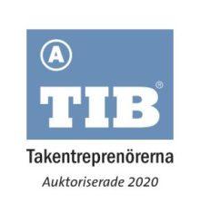 TIB_Logotyp_auktoriserad_2020
